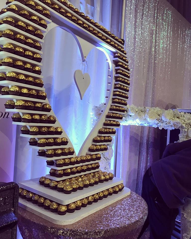 Ferrero Rocher Stand.jpg