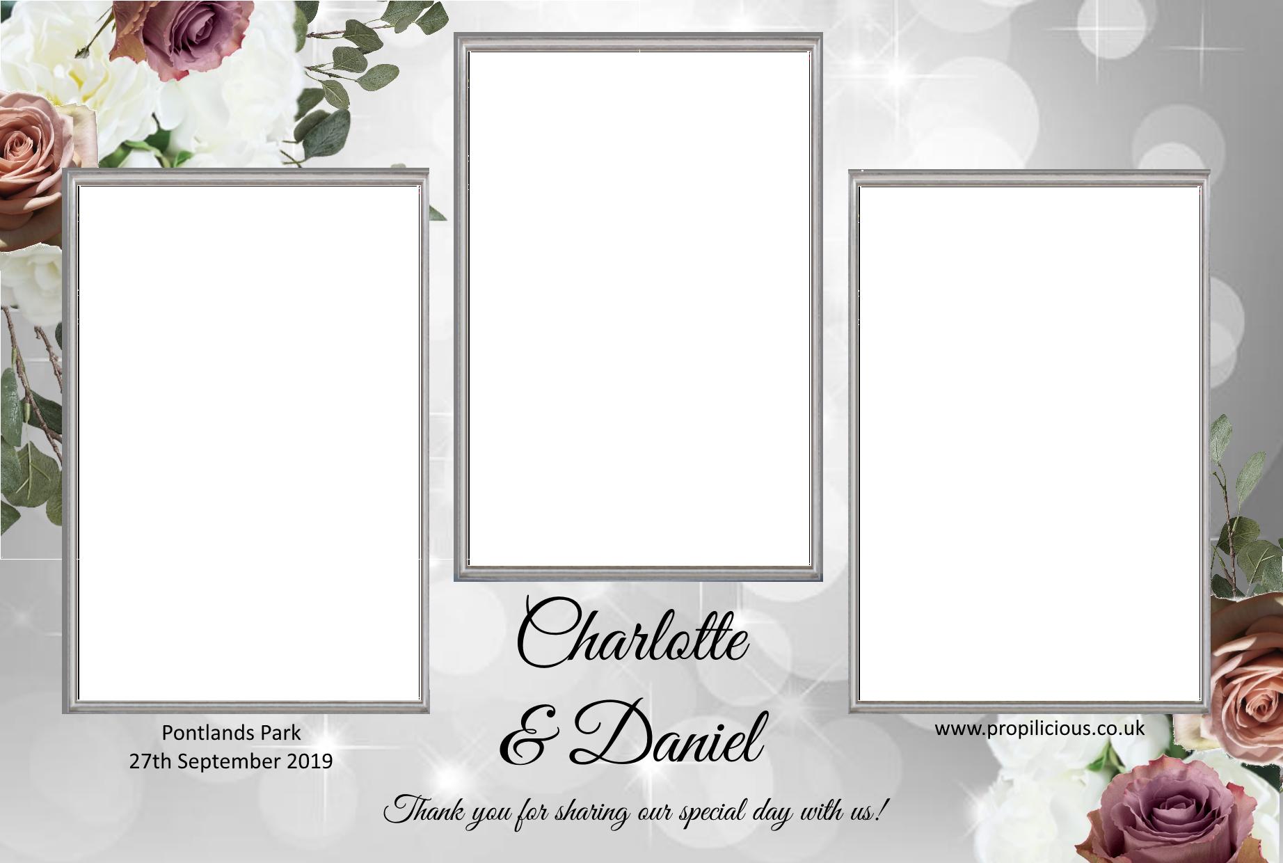 Charlotte & Daniel PNG.png