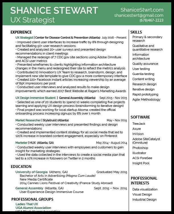 SStewart_Resume2018.png
