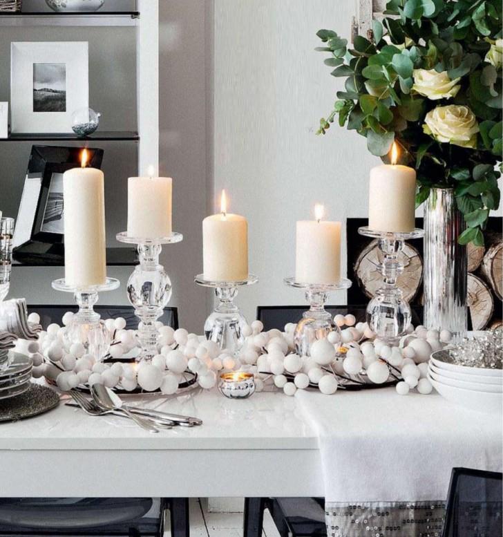 decorations-christmas-flowers.jpg