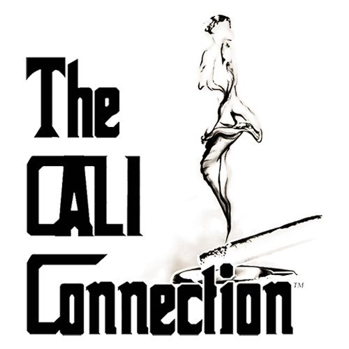 Cali-Connection.jpg
