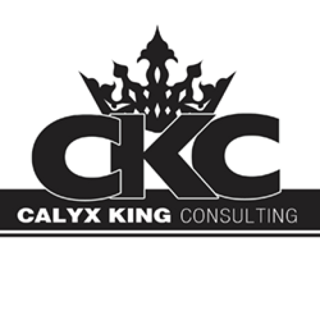 Calyx-King-Consulting.jpg