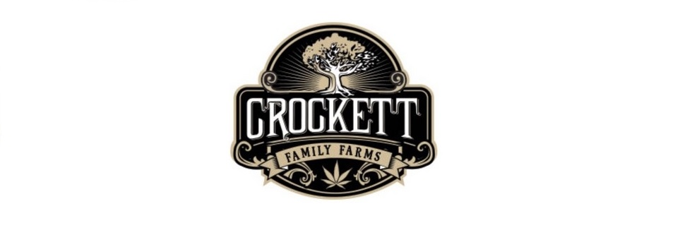 Crockett-Family-Farms.jpg