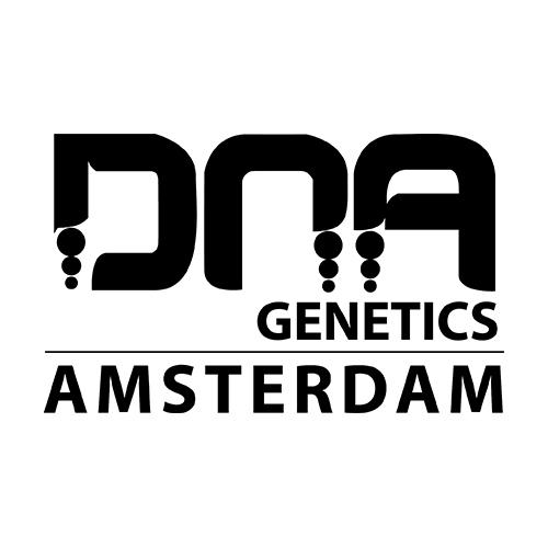 DNA-Genetics.jpg