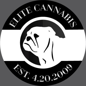 Elite-Enterprises.jpg