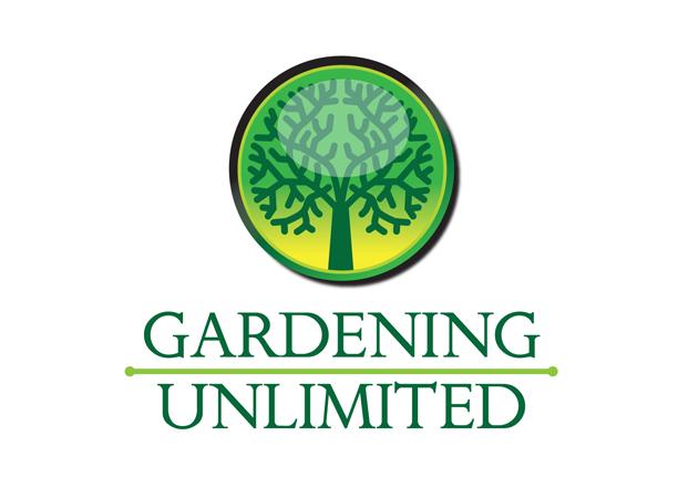 Gardening-Unlimited.jpg