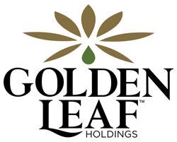 Golden-Leaf-Holdings.jpg