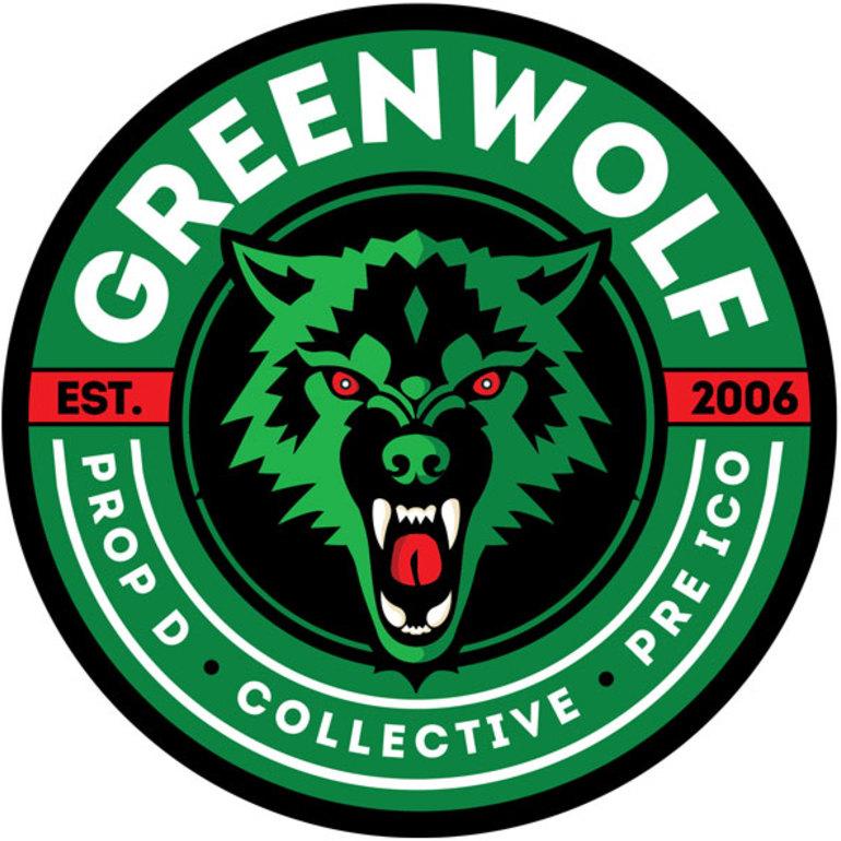 Greenwolf-LA.jpg