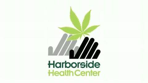 Harborside-Health-Center.jpg