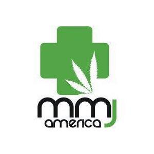 MMJ-America.jpg