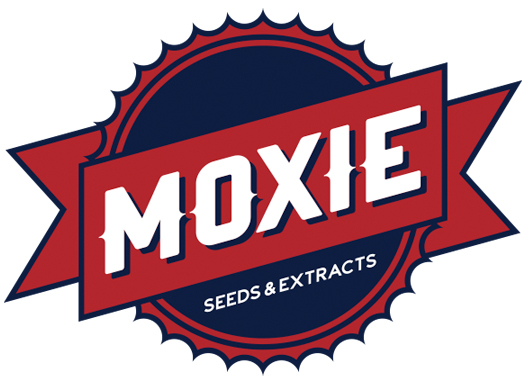 Moxie-Seeds.jpg