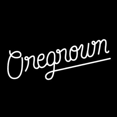 Oregrown-Industries.jpg