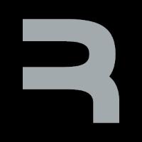 Revolution-Enterprises.jpg