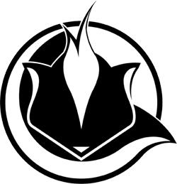 Skunkwerks.jpg