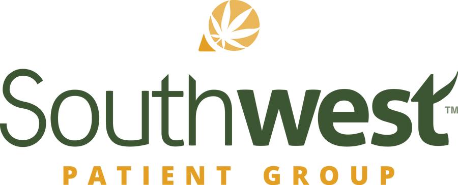 Southwest-Patient-Group.jpg