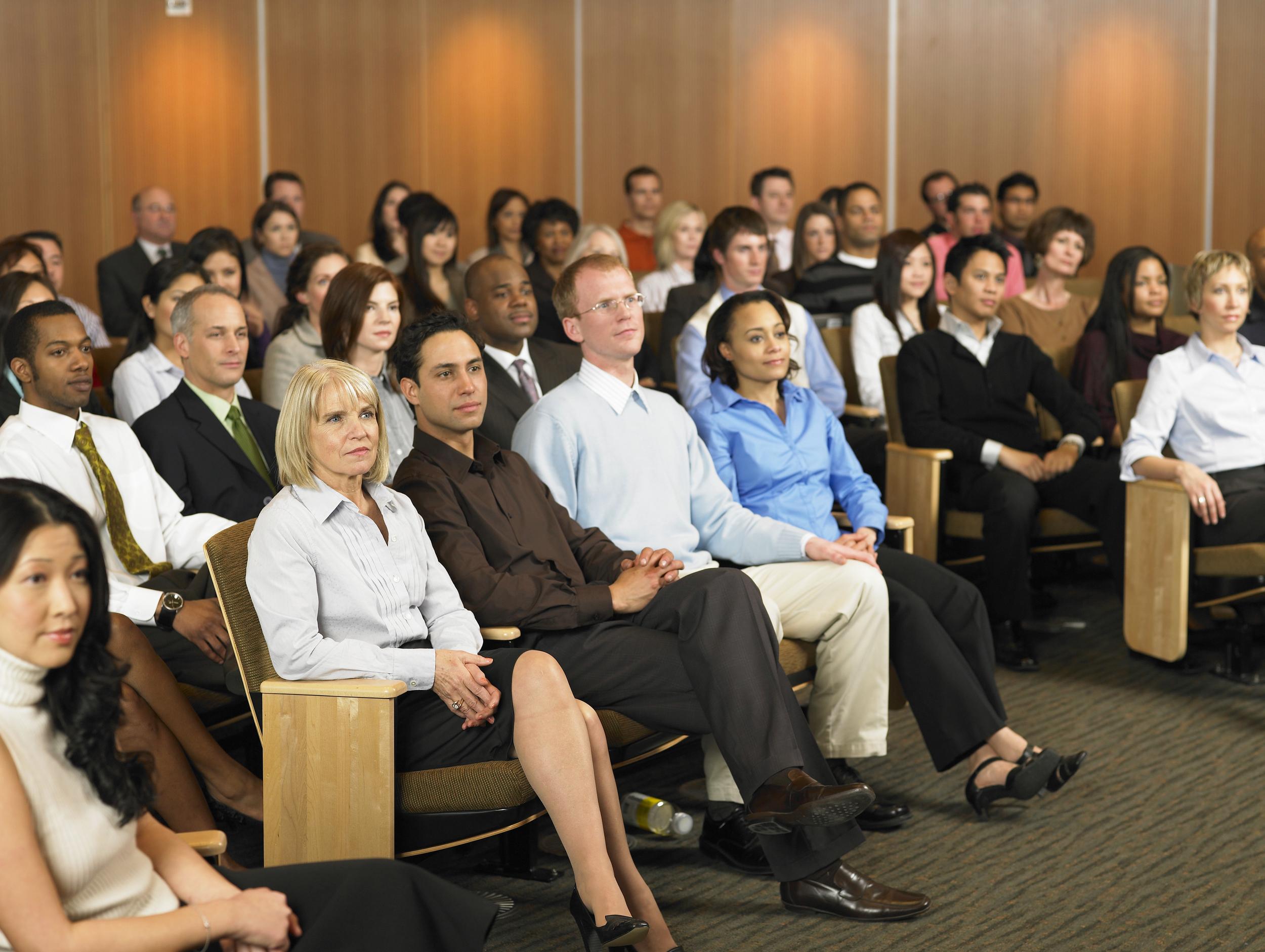 audience-rapt.jpg