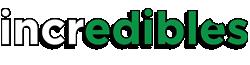 copy-incredibles-logo.png