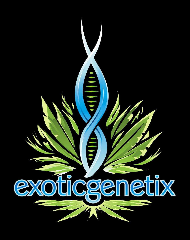 exoticgenetix.jpg
