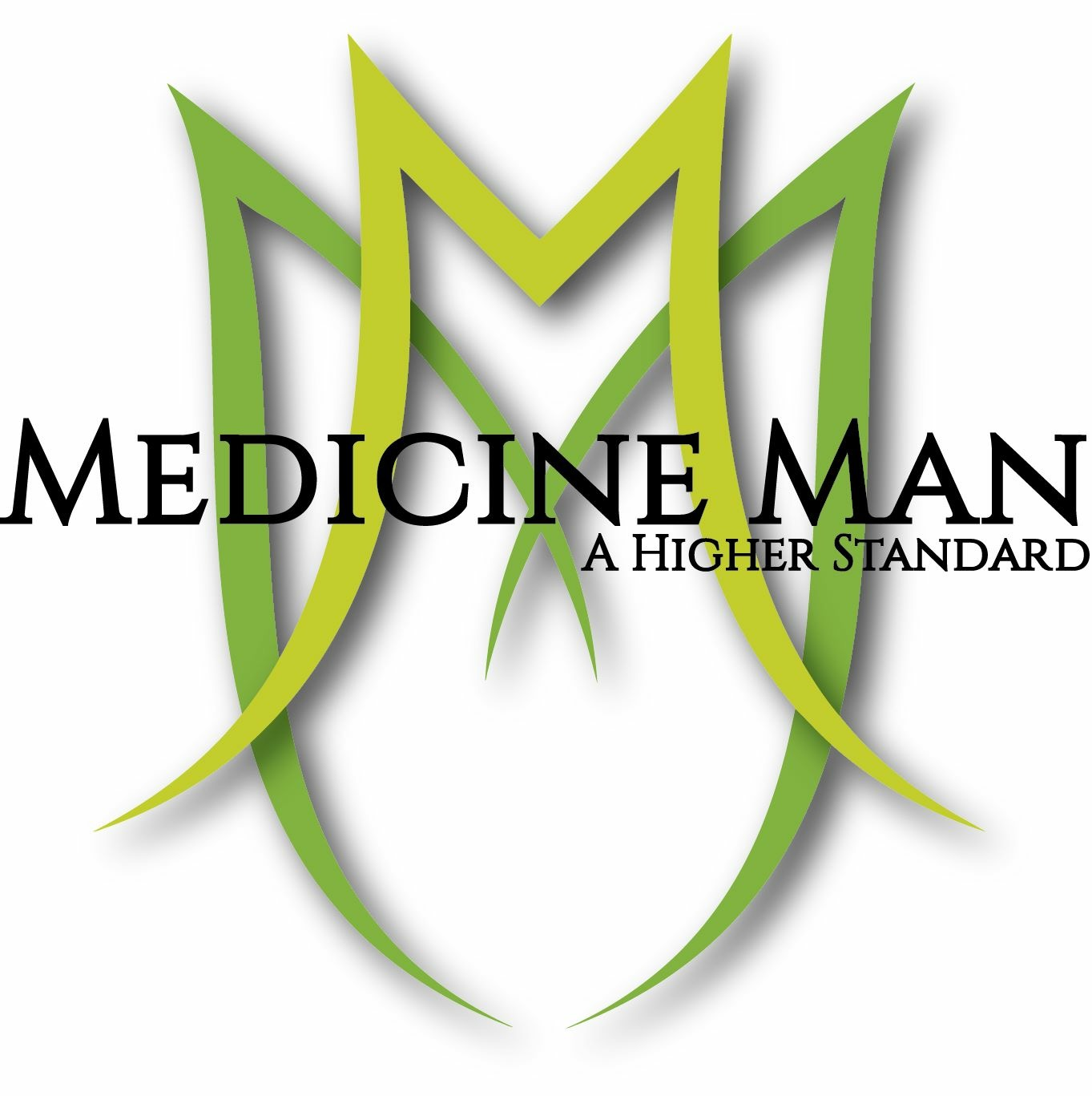 medicineman.JPG