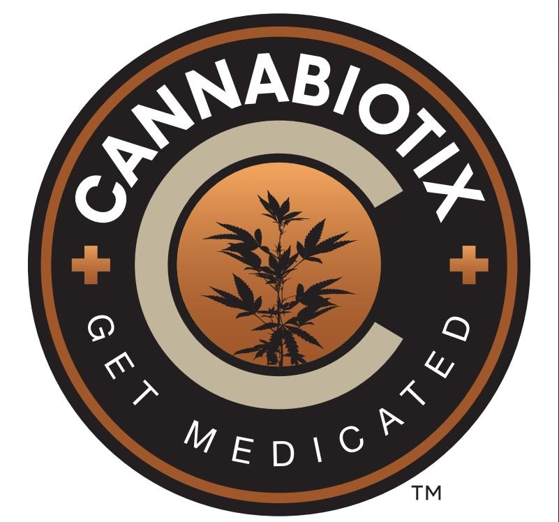 Cannabiotix_Logo_Final_(11-2015)_V4.jpg