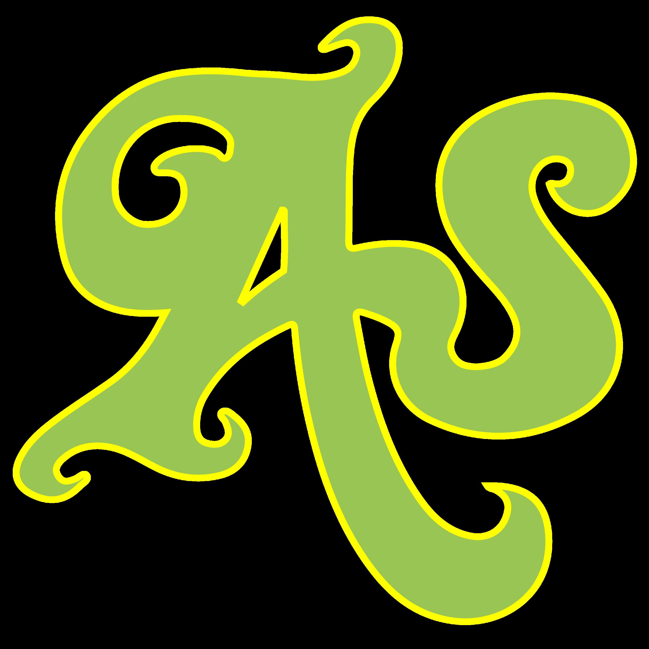 Logo_AS-transparent-01.png