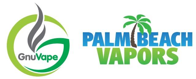 palmbeachvape.jpg