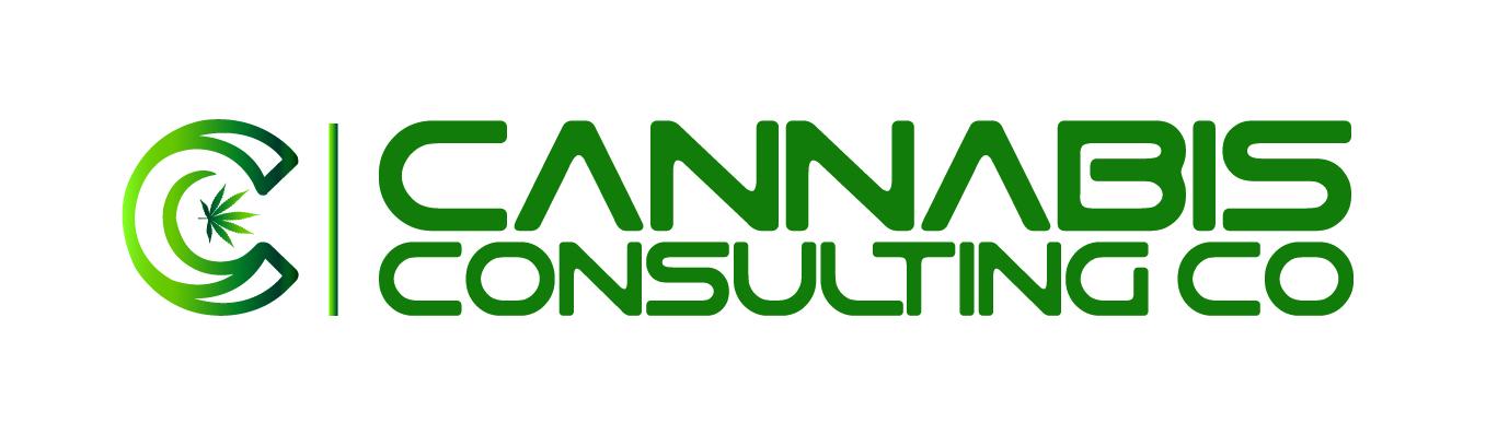 CCC-Logo-stacked.jpg