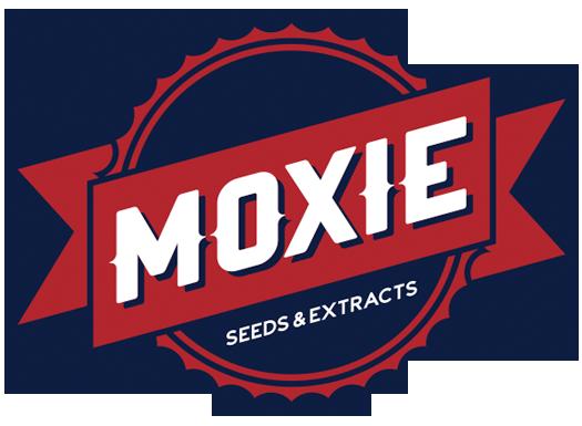 moxie.png