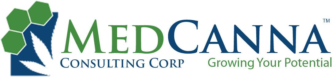 medcanna_Corp (1).jpg