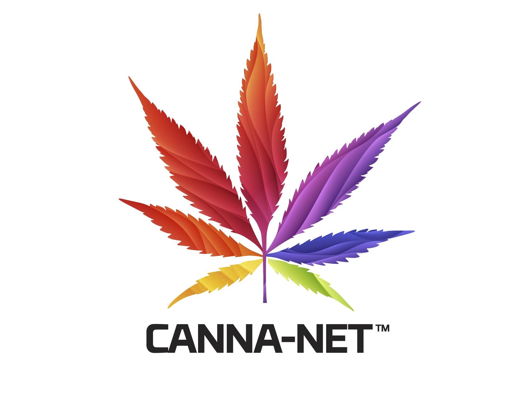 CANNA-NET-01-1.jpg