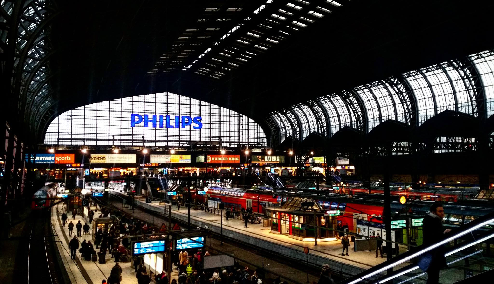 angelapark-hamburgbahnhof_studyinfocalpoints