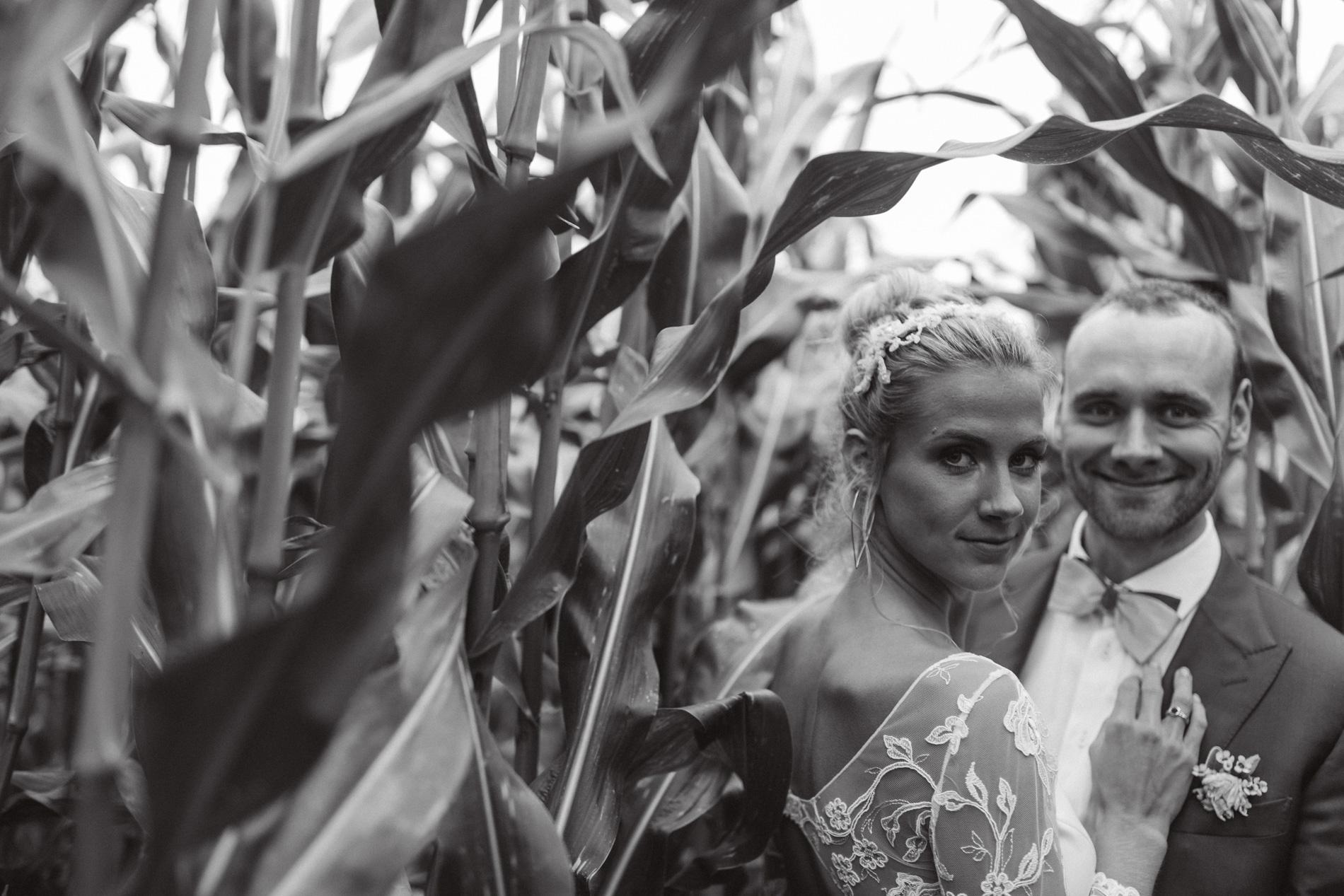 Aylin_Kim_Hochzeit_FINAL (342 von 608).jpg