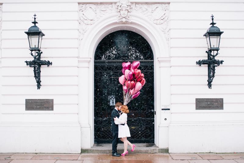 urban-winterwedding-pink_xeniabluhm040.jpg