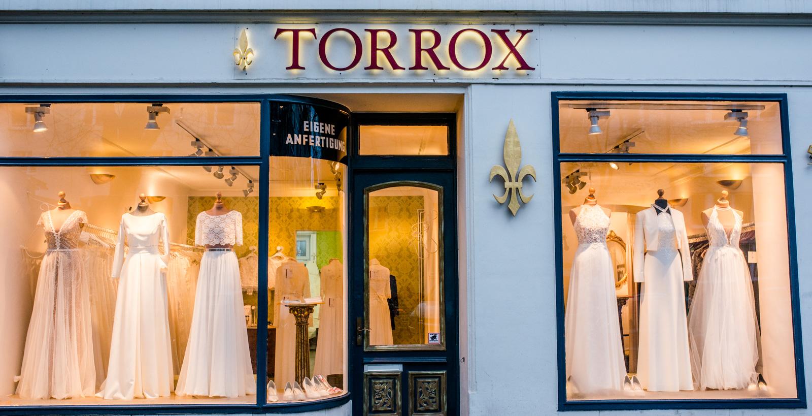 torrox-shop-30.jpg