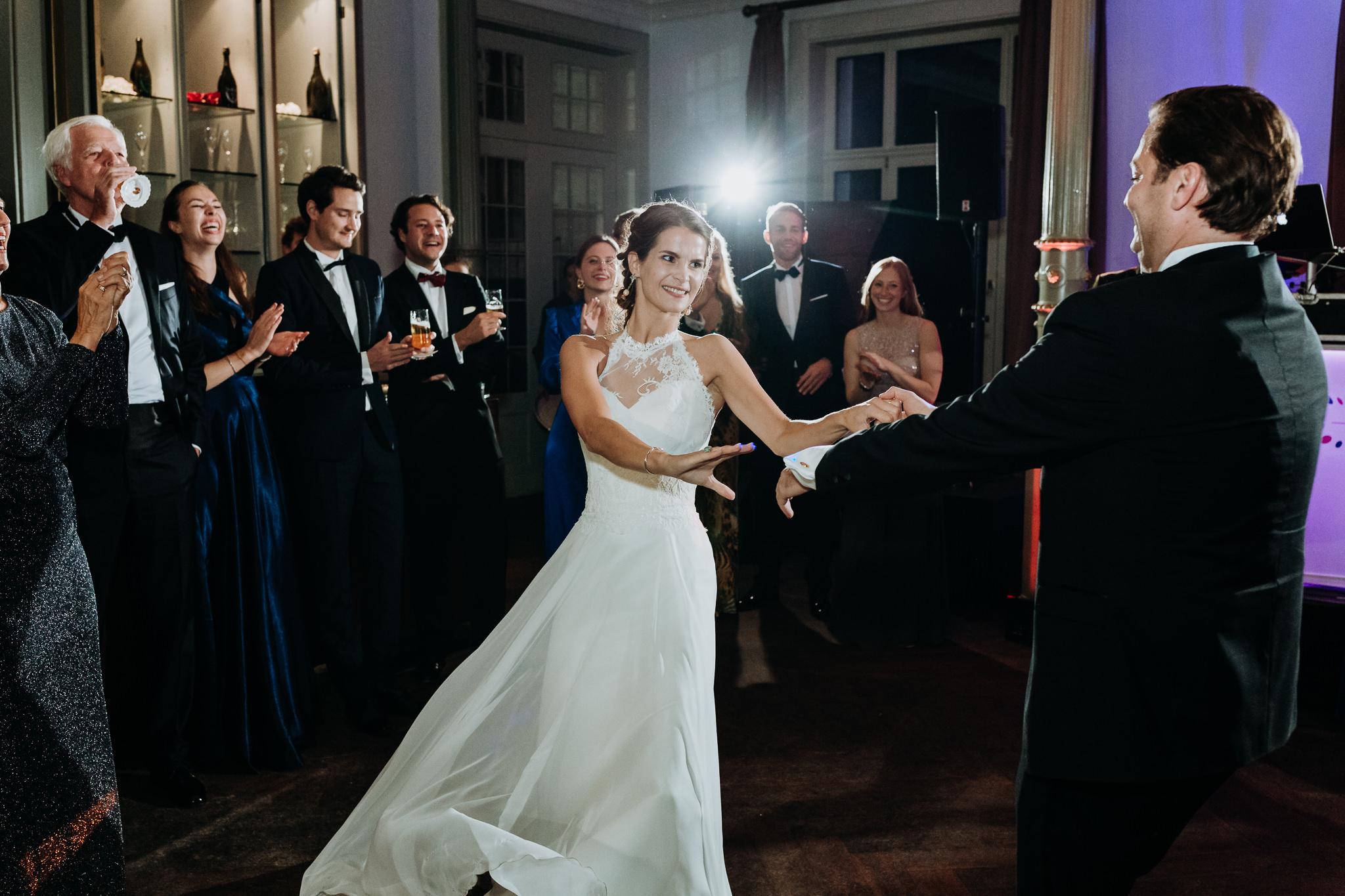 Hochzeit - Melli4.png