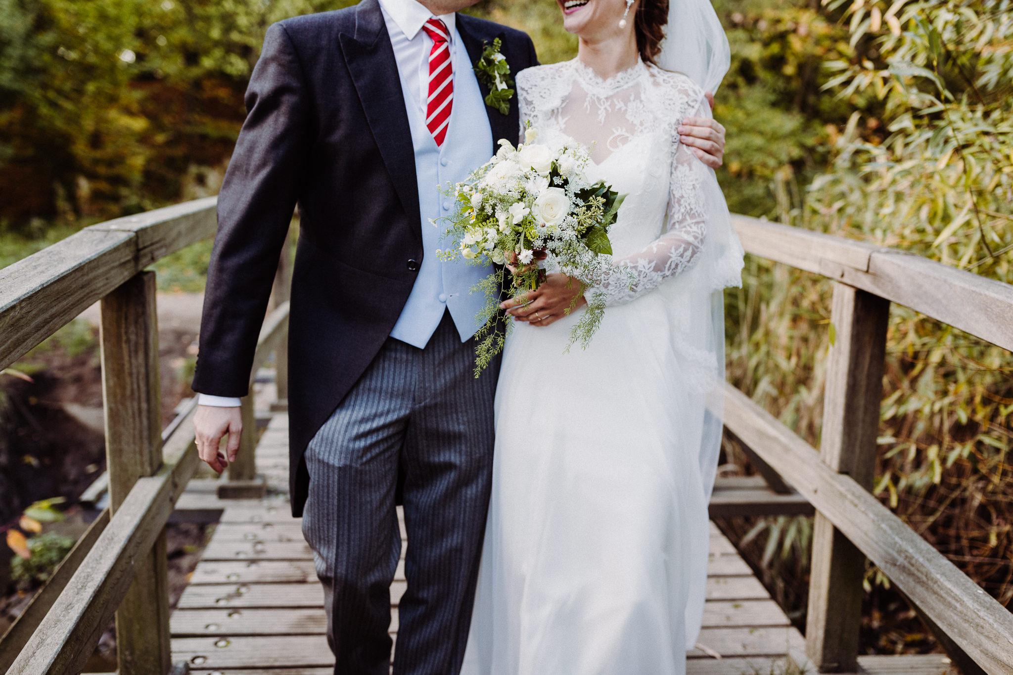 Hochzeit - Melli6.png