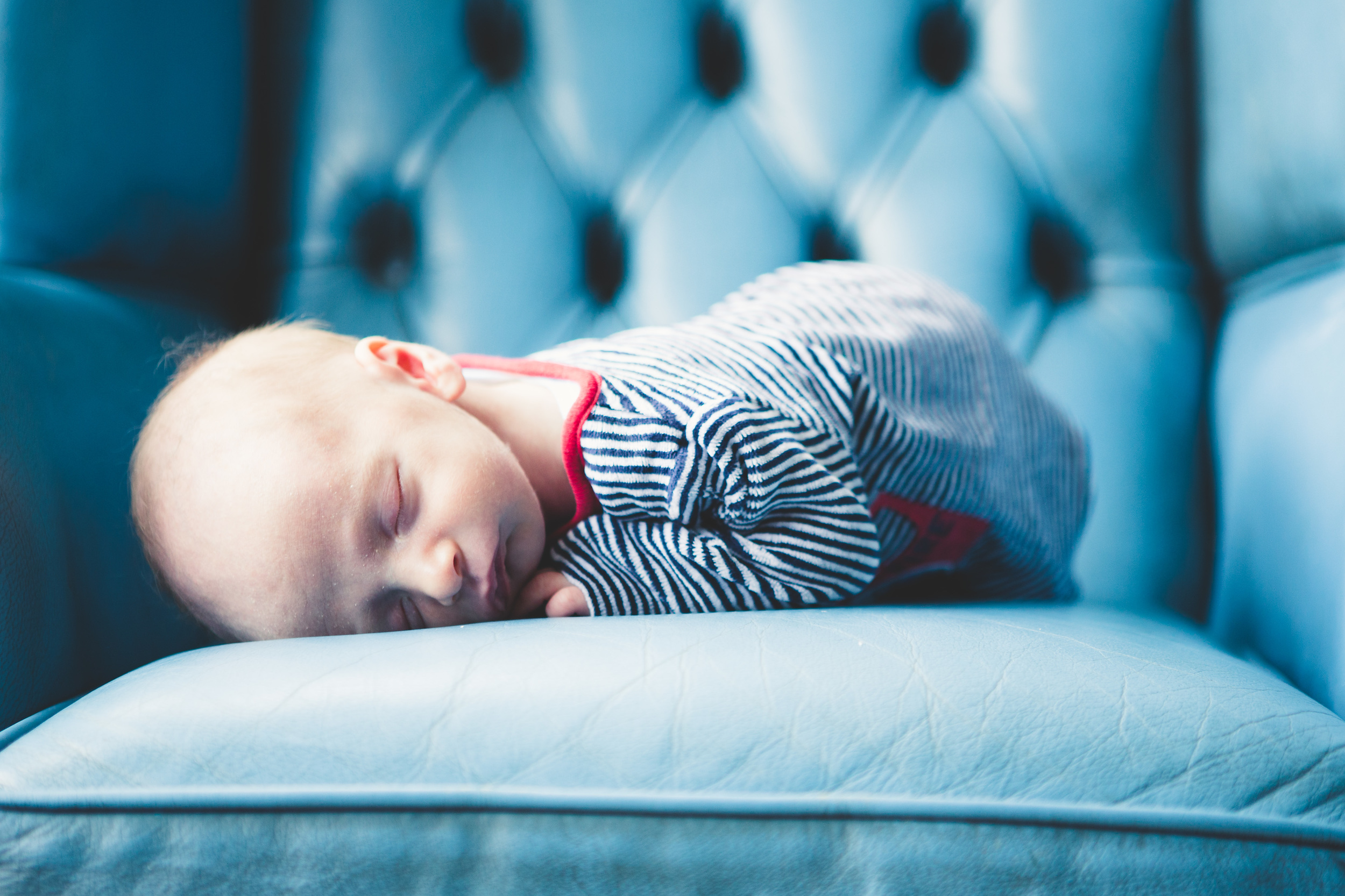 Bump and Baby - 047.jpg