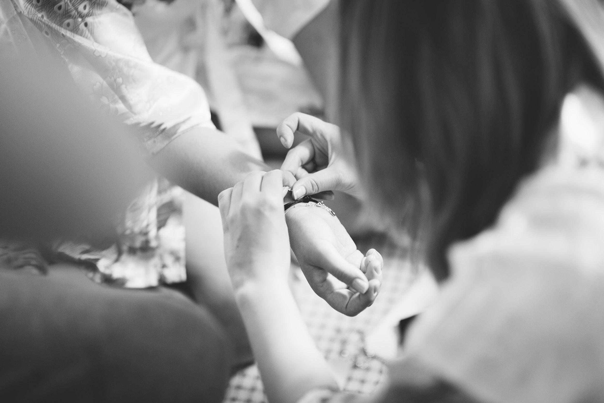Relaxed Informal Wedding Photography B+L-006.jpg