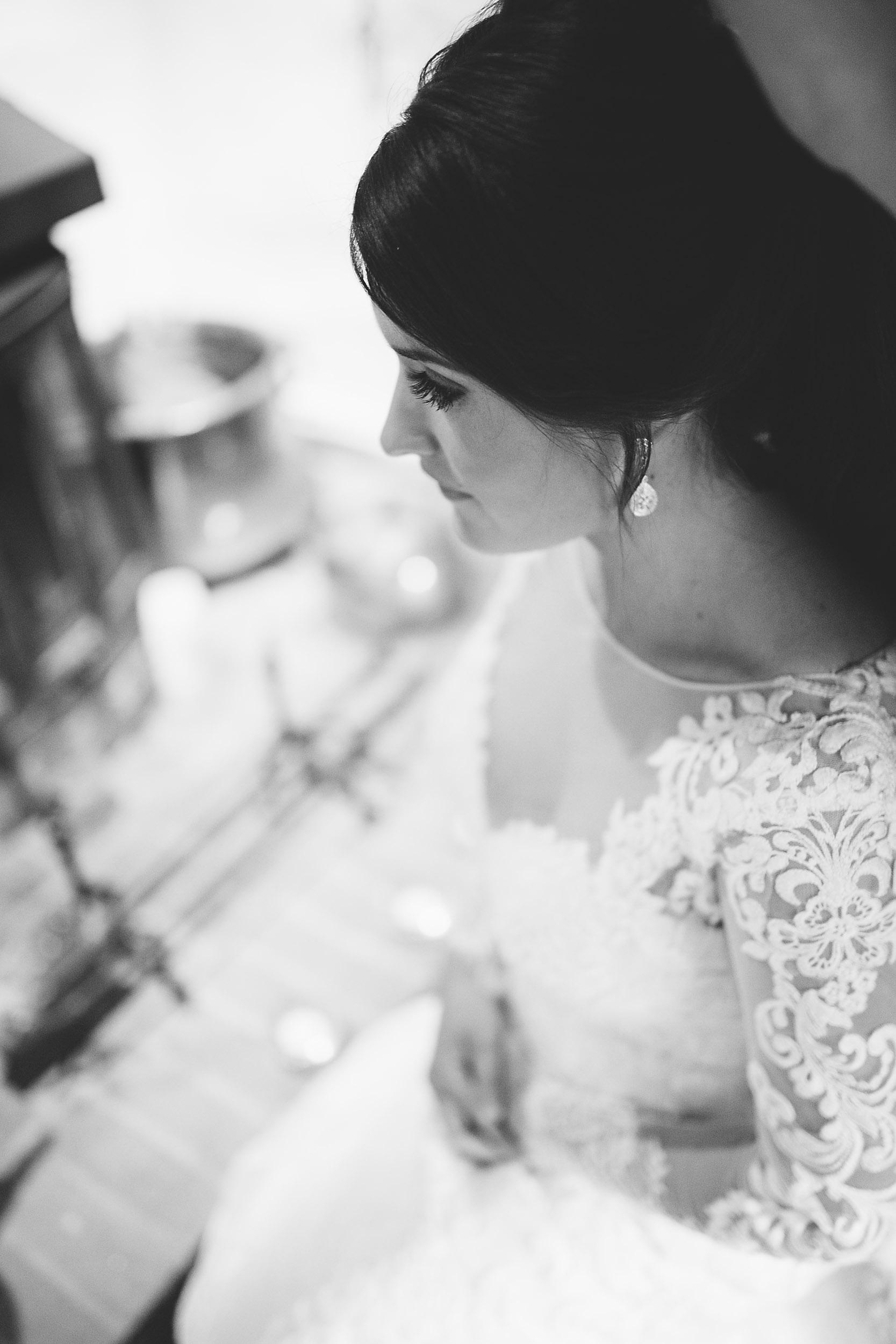 Relaxed Informal Wedding Photography B+L-012.jpg