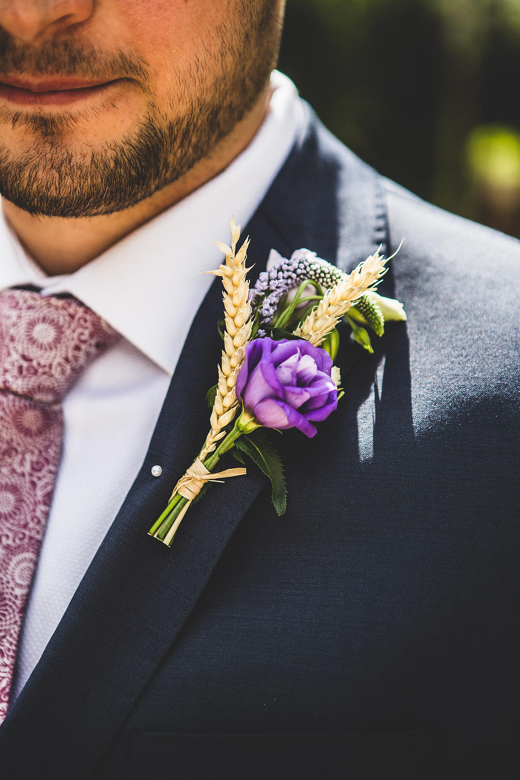 Relaxed Informal Wedding Photography B+L-016.jpg