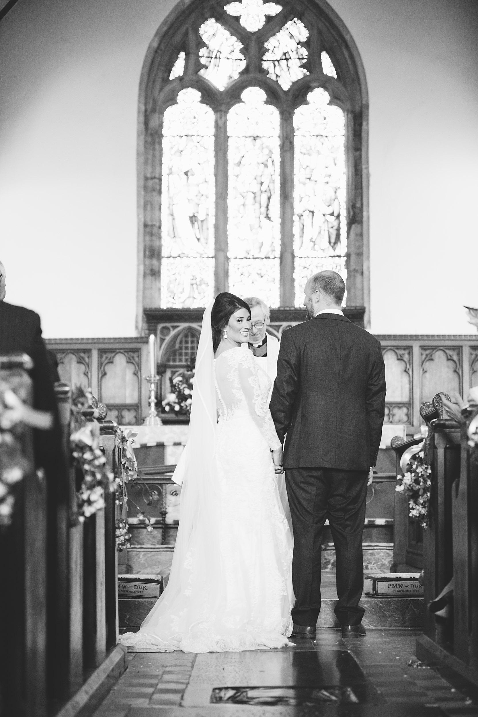 Relaxed Informal Wedding Photography B+L-026.jpg