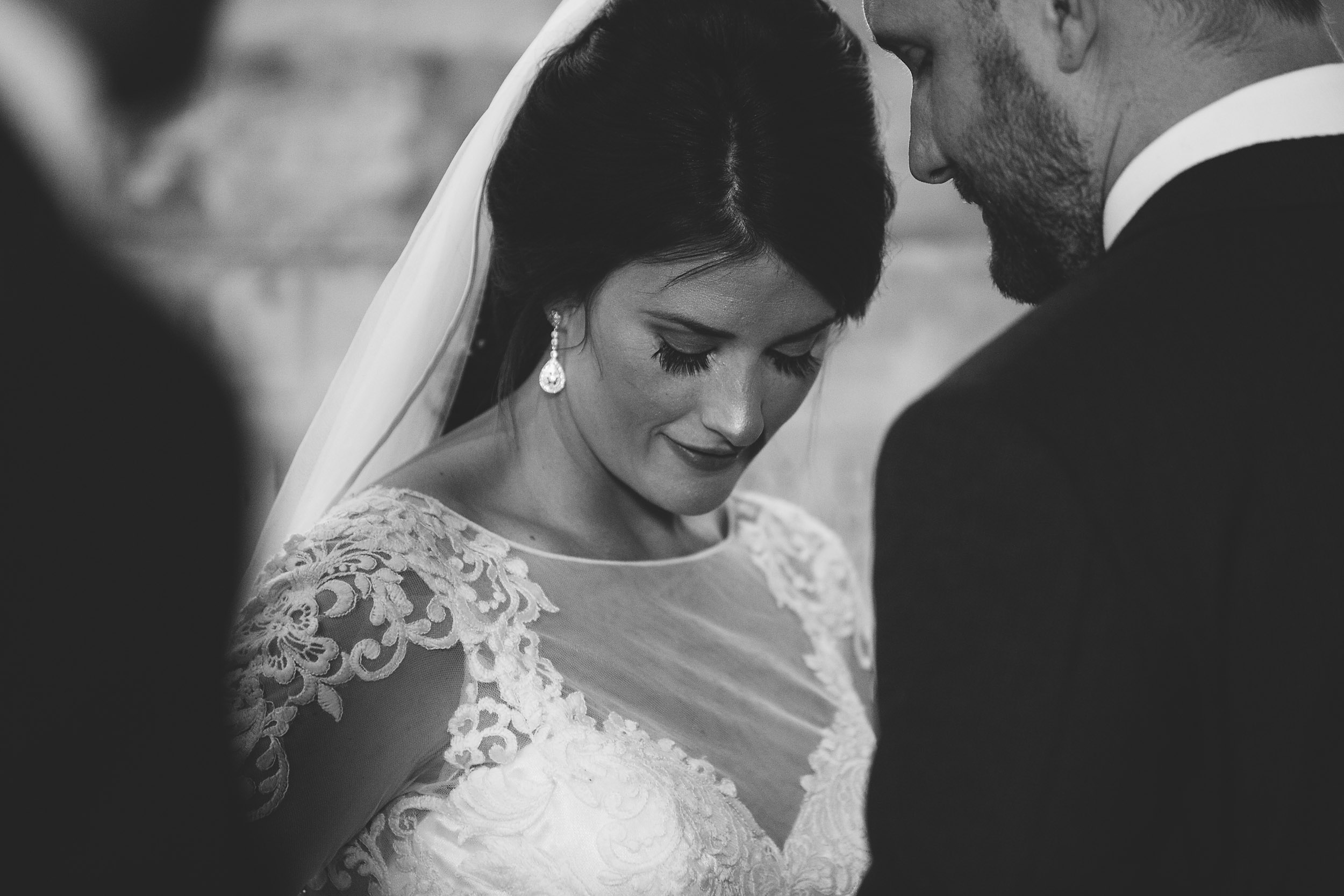 Relaxed Informal Wedding Photography B+L-032.jpg