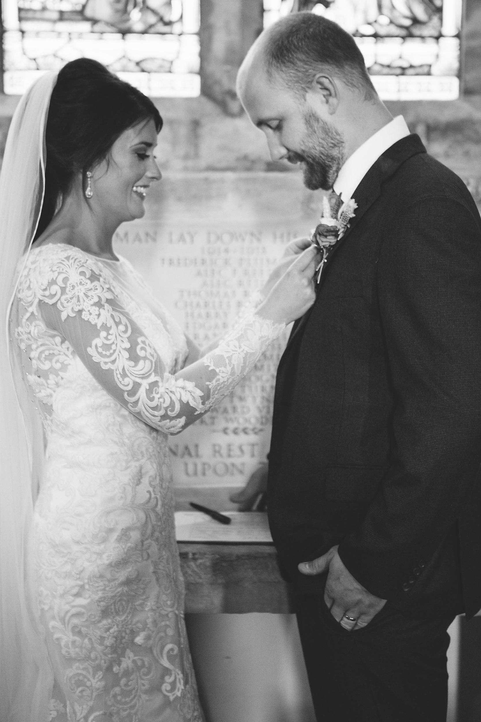 Relaxed Informal Wedding Photography B+L-031.jpg