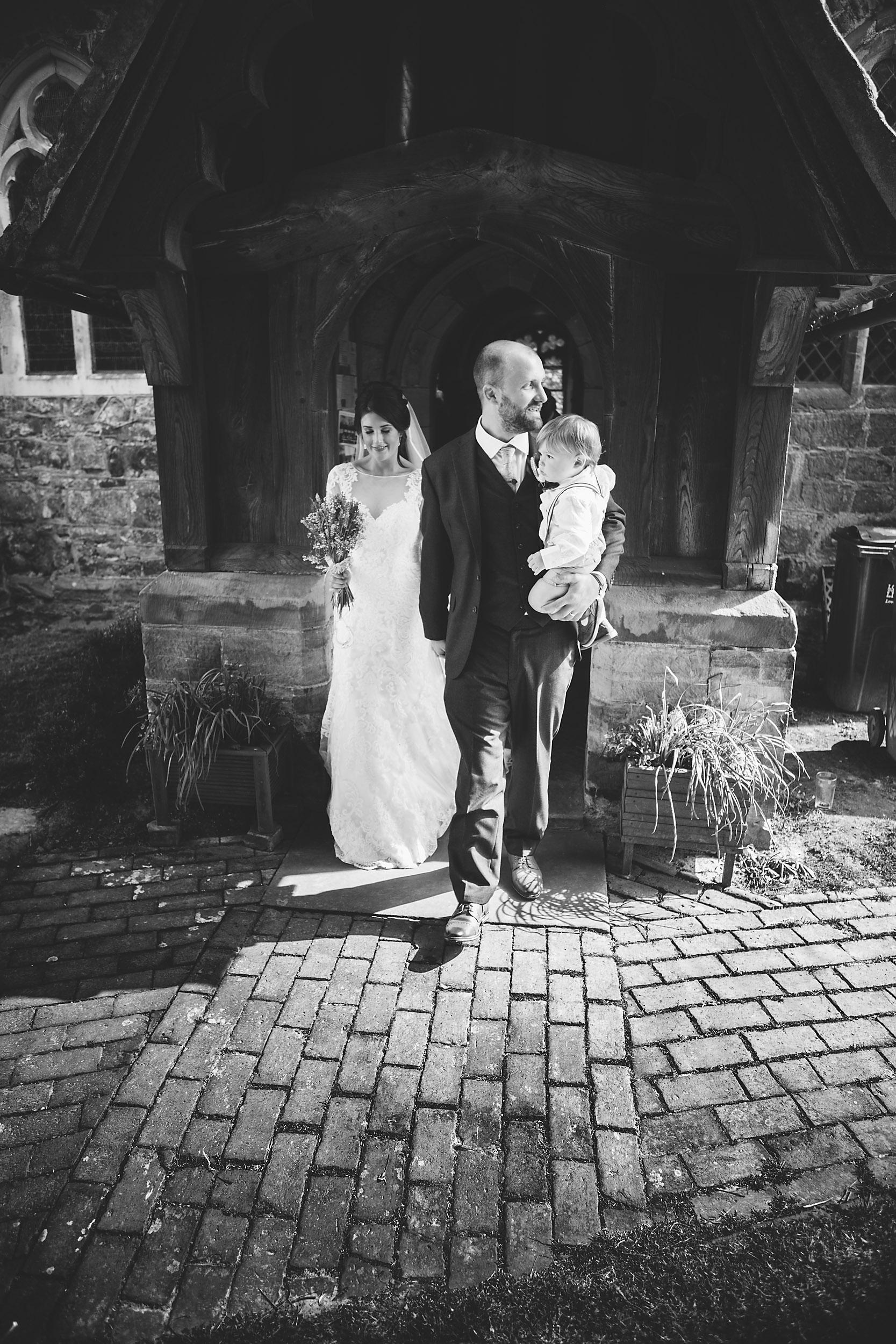 Relaxed Informal Wedding Photography B+L-035.jpg