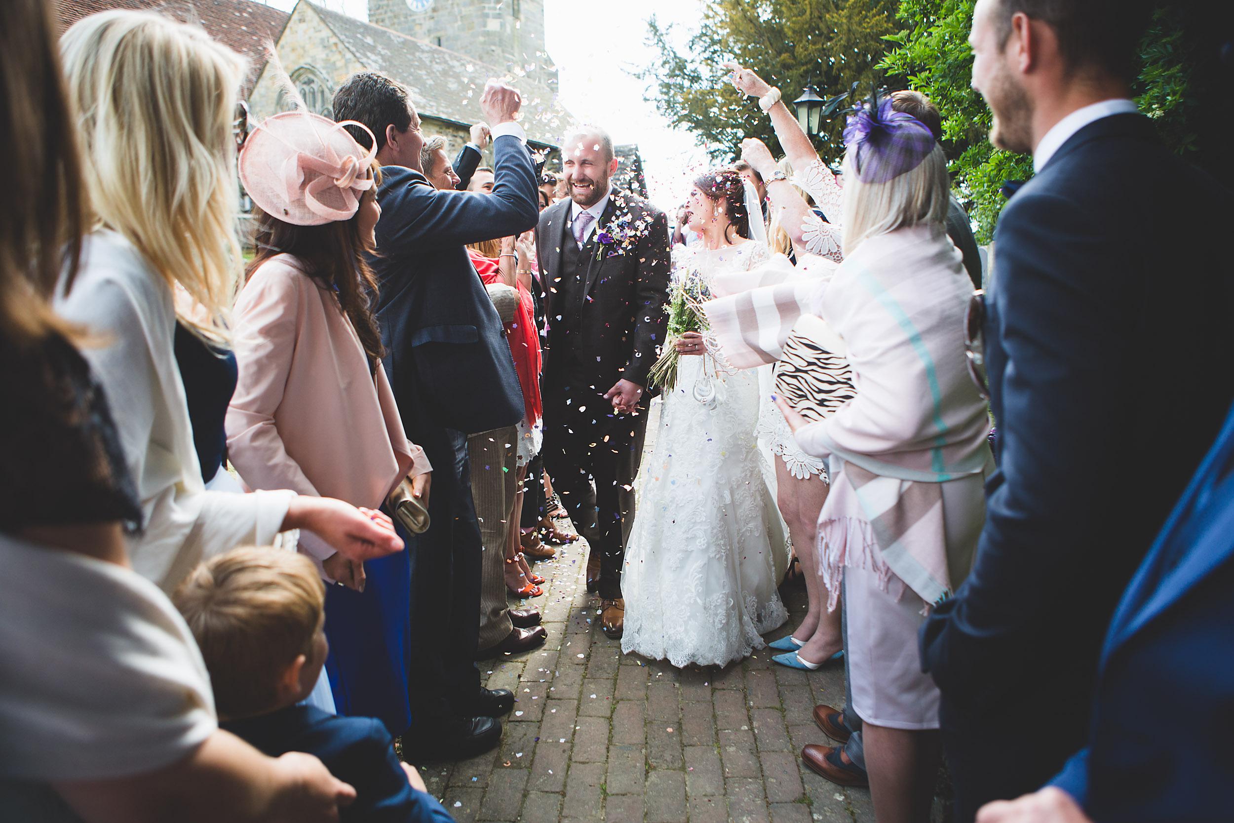 Relaxed Informal Wedding Photography B+L-036.jpg