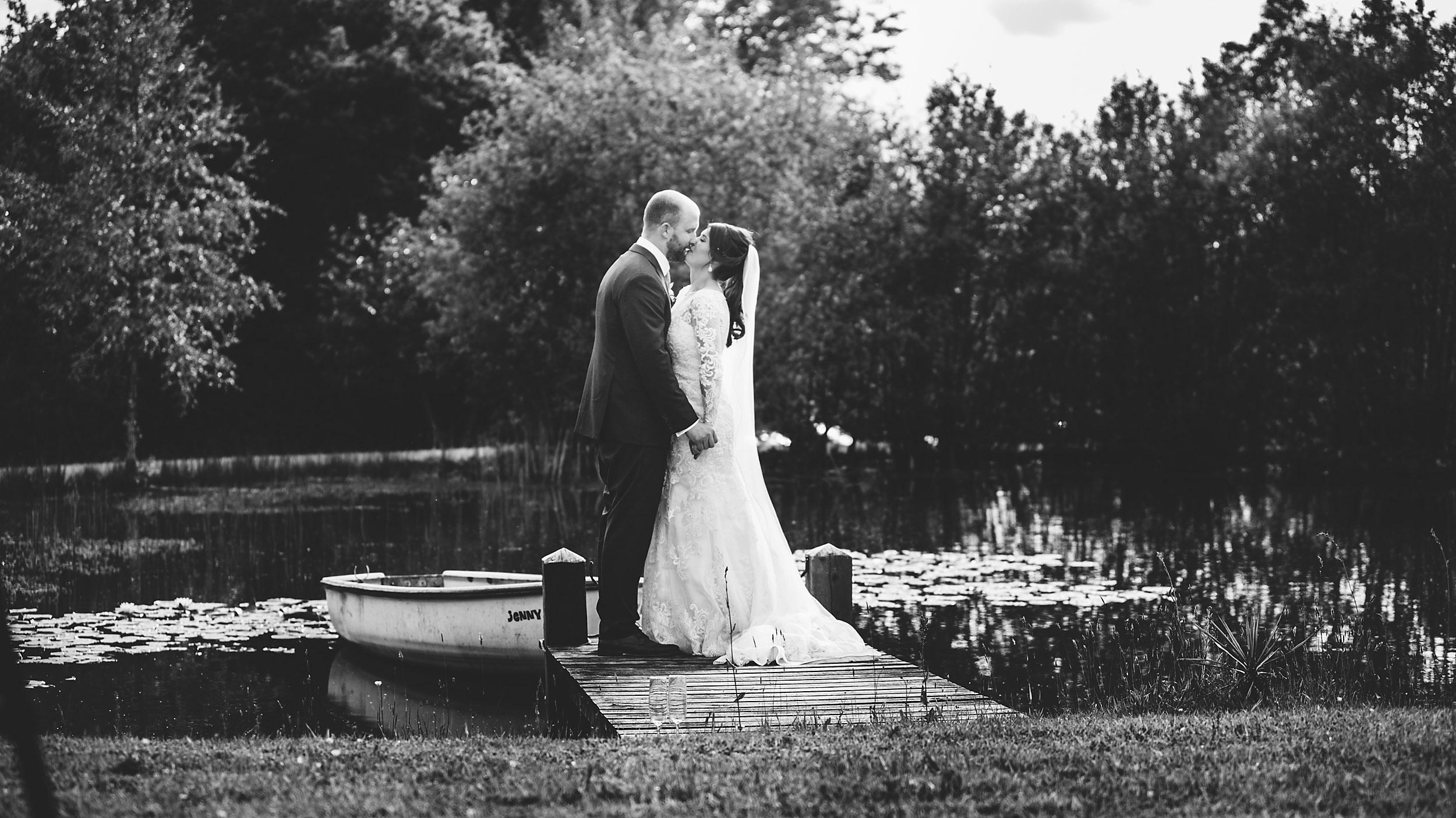 Relaxed Informal Wedding Photography B+L-042.jpg