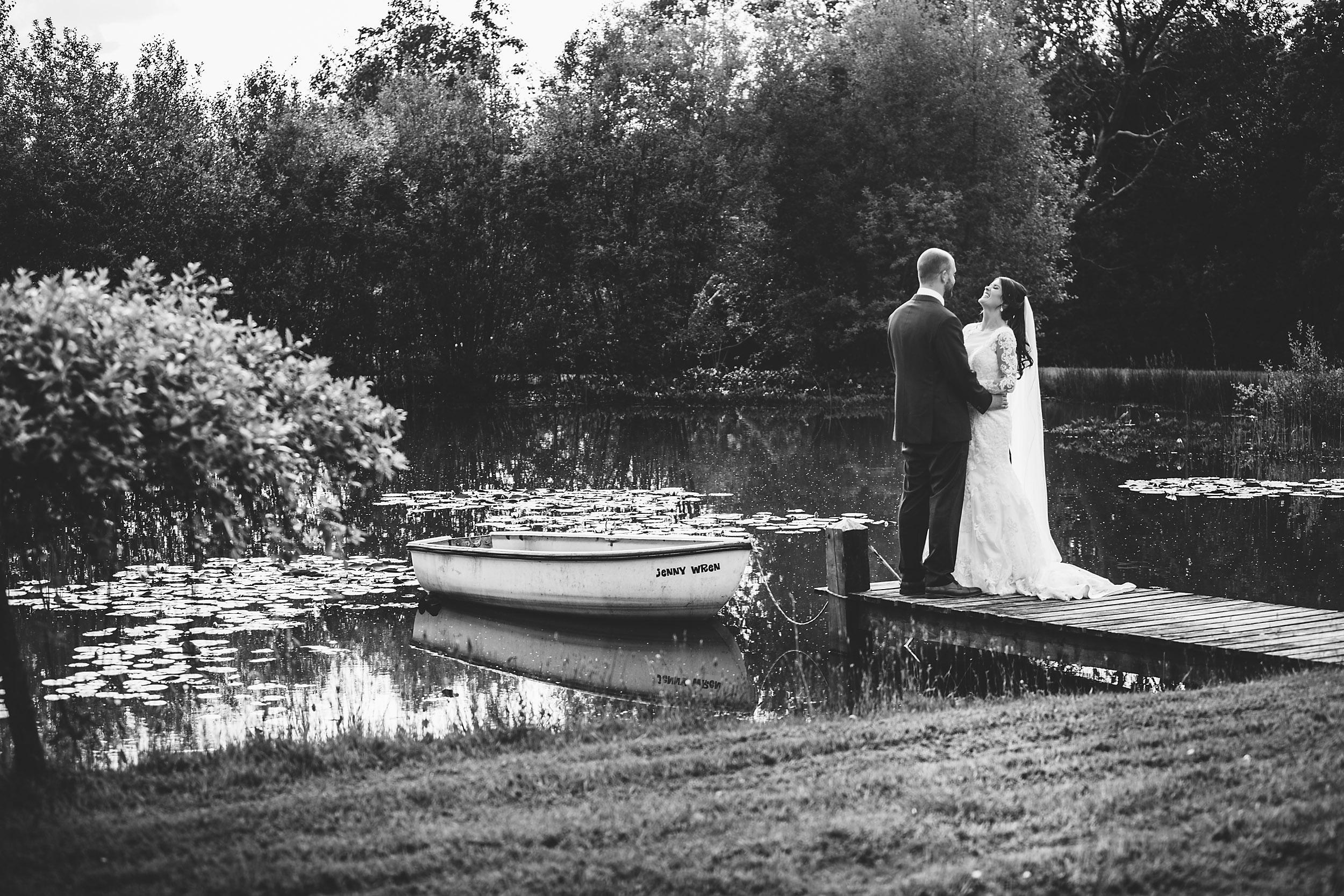 Relaxed Informal Wedding Photography B+L-043.jpg