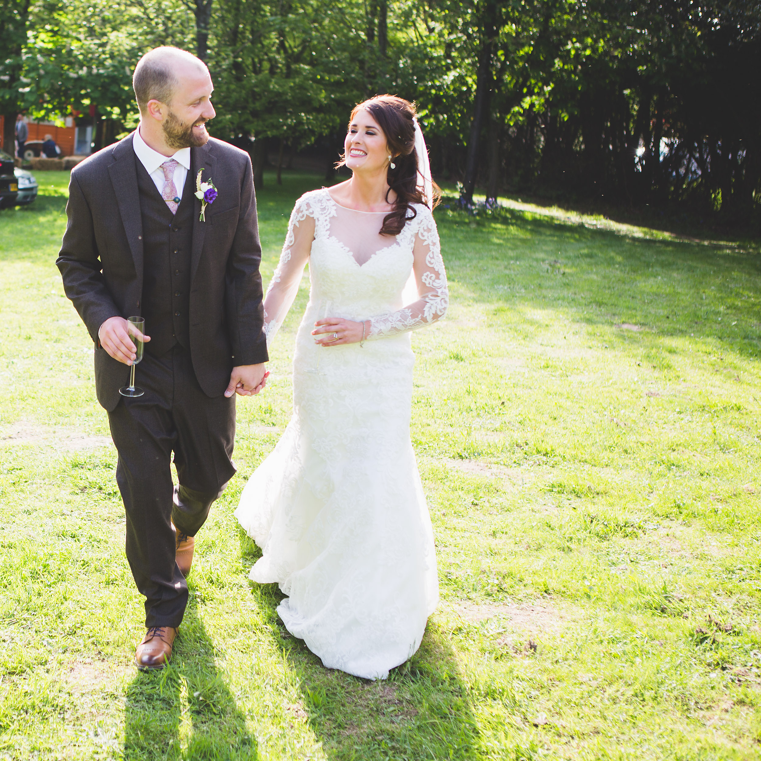 Relaxed Informal Wedding Photography B+L-041.jpg