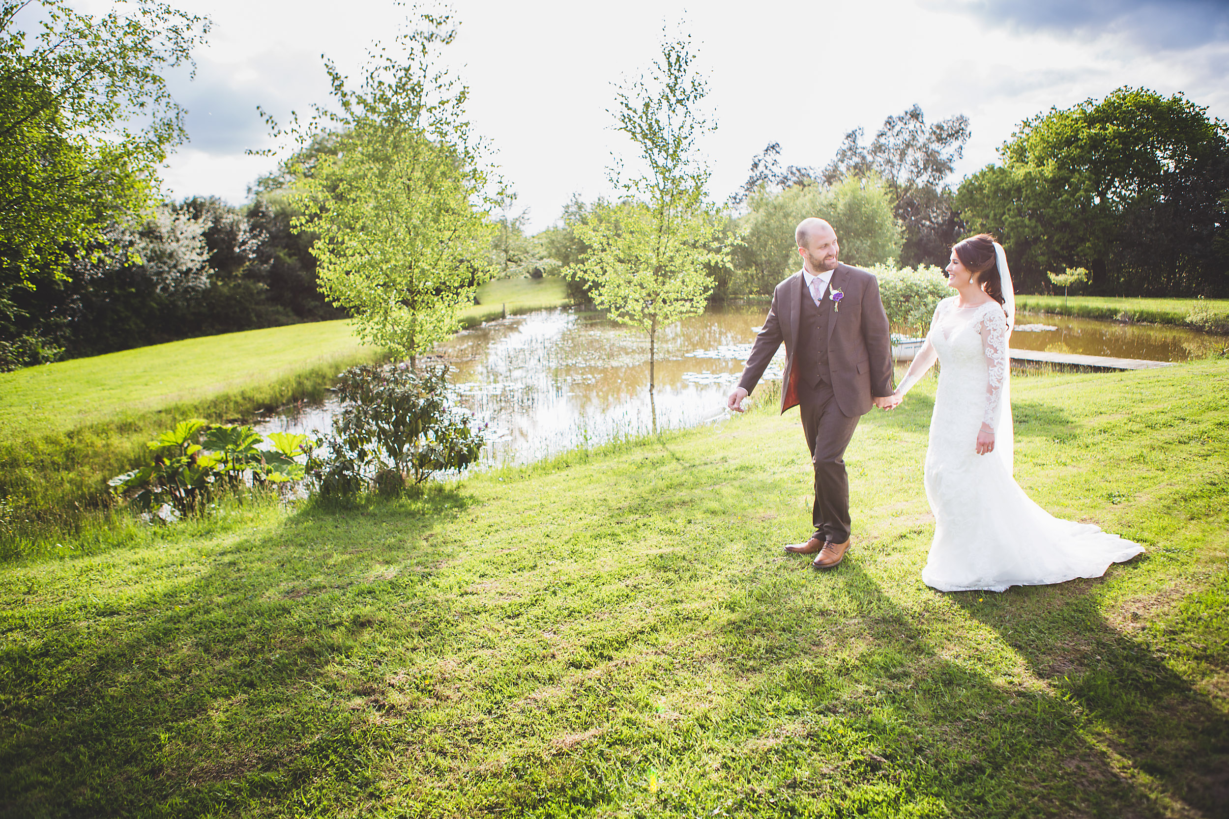 Relaxed Informal Wedding Photography B+L-047.jpg