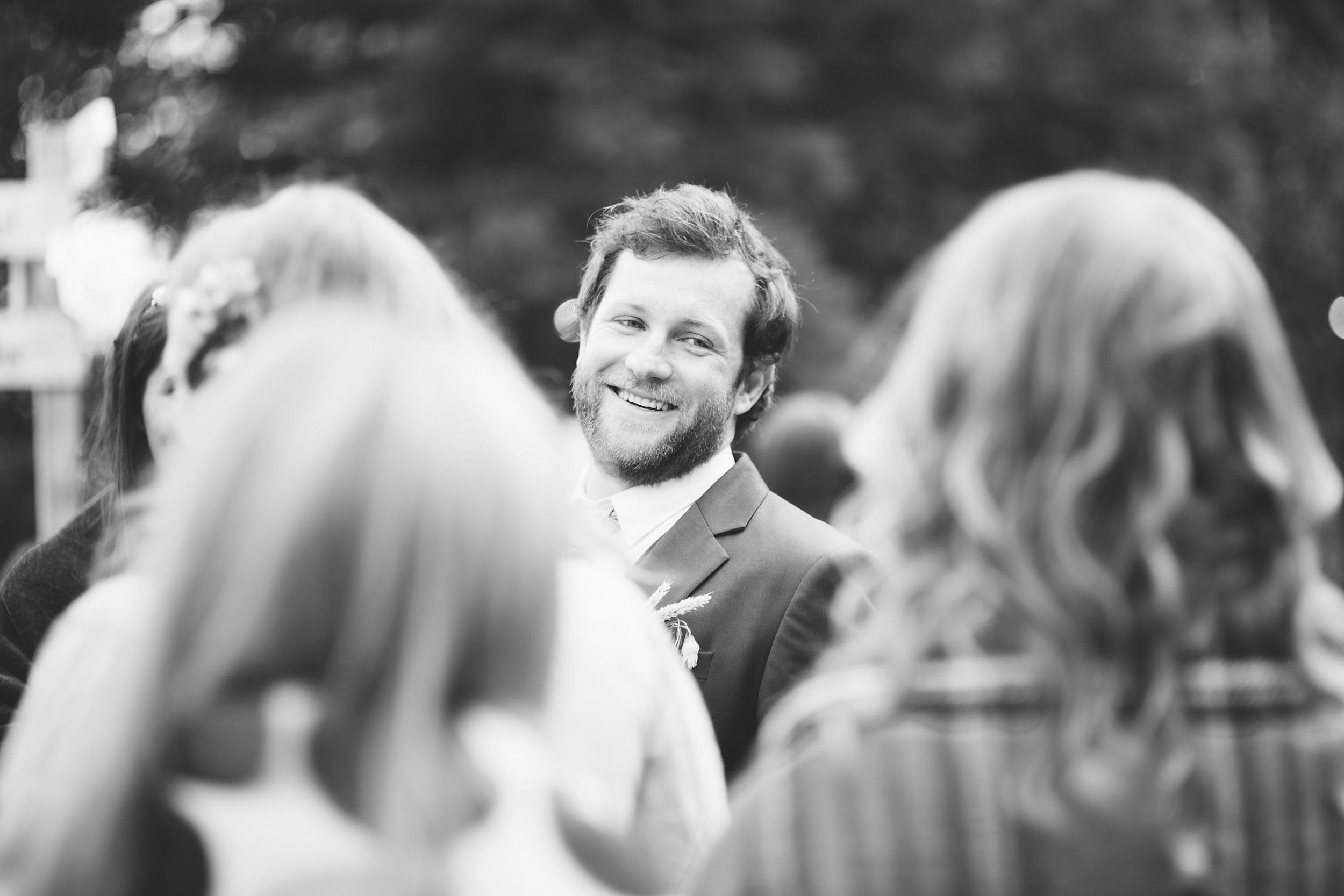 Relaxed Informal Wedding Photography B+L-050.jpg